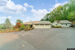 Photo of 2730 Brush College Rd NW, Salem, OR 97304 (MLS # 770437)