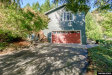 Photo of 769 Fircrest Dr NW, Albany, OR 97321 (MLS # 770637)