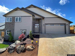 Photo of 5677 Horizon View St SE, Salem, OR 97306 (MLS # 771232)