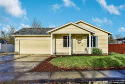 Photo of 511 Hobson St, Stayton, OR 97383-1480 (MLS # 771243)