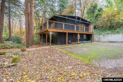 Photo of 4670 Croisan Creek Rd S, Salem, OR 97302 (MLS # 771254)