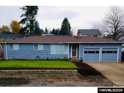 Photo of 5331 10th SE, Salem, OR 97306 (MLS # 771292)