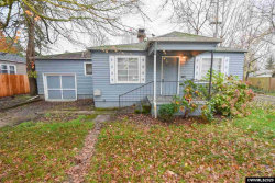 Photo of 370 Norway St NE, Salem, OR 97301 (MLS # 771300)