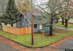 Photo of 1110 23rd St SE, Salem, OR 97301 (MLS # 771304)