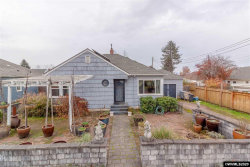 Photo of 1615 Liberty St SW, Albany, OR 97321 (MLS # 771306)