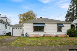 Photo of 460 Rosemont Av, Salem, OR 97304 (MLS # 771315)
