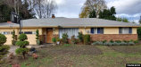 Photo of 1251 W Hayes St, Woodburn, OR 97071 (MLS # 771508)