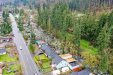 Photo of 1182 S Water St, Silverton, OR 97381 (MLS # 772002)