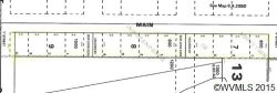 Photo of Lot# 900 Main St S, Independence, OR 97351 (MLS # 691725)