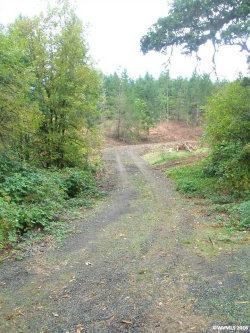 Photo of 1645 Pioneer (next to) #509 Rd, Dallas, OR 97338 (MLS # 699192)