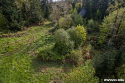 Photo of 0 Westview Rd, McMinnville, OR 97128 (MLS # 703051)