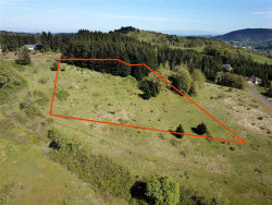Photo of - Woodpecker (Lot #11), Philomath, OR 97370 (MLS # 704043)