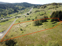 Photo of Hawk Hill (Lot #12), Philomath, OR 97370 (MLS # 704045)