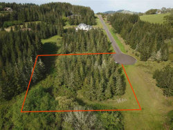 Photo of Finch (Lot #34) Ln, Philomath, OR 97370 (MLS # 704047)