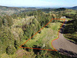 Photo of Goshawk (Lot #41) Ln, Philomath, OR 97370 (MLS # 704052)