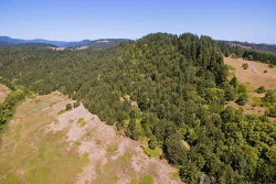 Photo of SW Rock of Ages, McMinnville, OR 97128 (MLS # 715283)