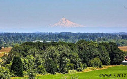 Photo of 9300 Youngberg Hill Rd, McMinnville, OR 97128 (MLS # 719317)