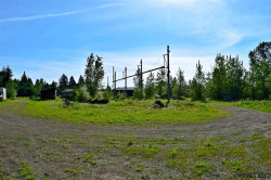 Photo of 33065 Tennessee Rd, Lebanon, OR 97355 (MLS # 725741)