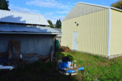 Photo of 1640 Chemawa Rd NE, Keizer, OR 97303 (MLS # 726250)