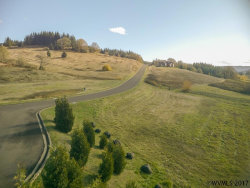 Photo of Hawk Hill (Lot #4), Philomath, OR 97370 (MLS # 726535)