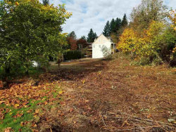 Photo of Scenic View (Lot #9), Stayton, OR 97383 (MLS # 726573)