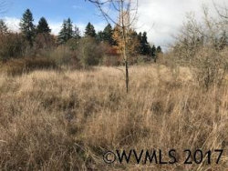 Photo of Brewster Rd, Lebanon, OR 97355 (MLS # 726722)