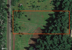 Photo of Totem Pole Rd, Lebanon, OR 97355 (MLS # 727161)