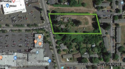 Photo of 3930 & 3960 Cherry Av NE, Keizer, OR 97303 (MLS # 727677)