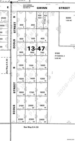 Photo of Ecols Lot #21, Monmouth, OR 39761 (MLS # 728135)
