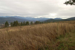 Photo of 40593 McCully Mountain (Next to Parcel #1) Rd N, Lyons, OR 97358 (MLS # 729053)