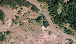 Photo of Wren Hill Estates (Lot #36), Philomath, OR 97370 (MLS # 729134)