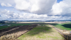 Photo of 0 Cook Rd, Turner, OR 97392 (MLS # 729480)