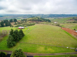 Photo of 0 SW Dusty Dr, McMinnville, OR 97128 (MLS # 729585)