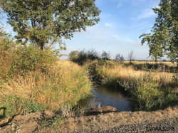 Photo of 10860 Duckflat (Next To) Rd, Turner, OR 97392 (MLS # 730170)