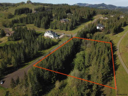 Photo of Finch (Lot #32) Ln, Philomath, OR 97370 (MLS # 730422)