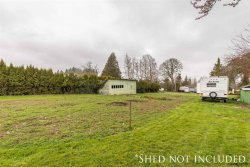 Photo of 0 SW Hilary St, McMinnville, OR 97128 (MLS # 730521)