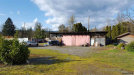 Photo of 1413 Railroad St, Lyons, OR 97360 (MLS # 731409)