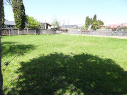 Photo of 405 S 26th St, Philomath, OR 97370 (MLS # 732402)