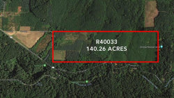 Photo of R40032 R40033 North Fork Rd SE, Silverton, OR 97383 (MLS # 734312)