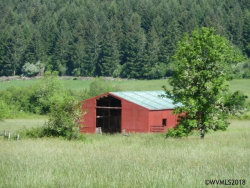 Photo of 22451 Highway 20 (Next To), Philomath, OR 97370 (MLS # 734460)