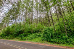 Photo of 1800 Bartels Creek Dr, Lebanon, OR 97355 (MLS # 734615)