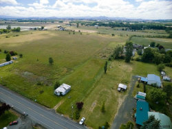 Photo of 4734 Knox Butte (Behind) Rd, Albany, OR 97322 (MLS # 734886)