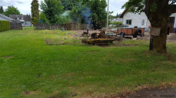 Photo of 284 9th St, Lyons, OR 97358 (MLS # 735009)