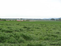 Photo of 10445 Wells Landing (Next To), Independence, OR 97351 (MLS # 735205)
