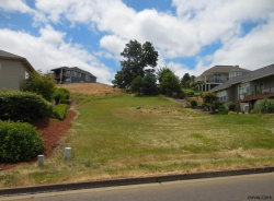 Photo of 1800 Cascade Heights Dr NW, Albany, OR 97321 (MLS # 735265)