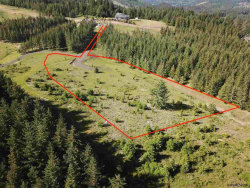 Photo of Goshawk (Lot #E7) Ln, Philomath, OR 97370 (MLS # 735476)