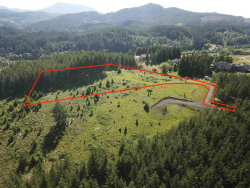 Photo of Goshawk (Lot #E 8) Ln, Philomath, OR 97370 (MLS # 735489)