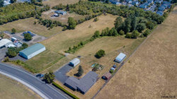 Photo of 5900 Talmadge Rd, Independence, OR 97351 (MLS # 735720)
