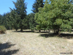 Photo of 7744 Fanny Ln SE, Aumsville, OR 97325 (MLS # 736884)