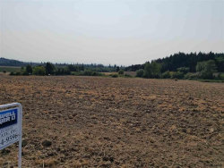 Photo of 11551 Helmick Rd, Monmouth, OR 97361 (MLS # 737775)